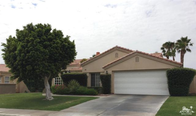 1065 E Via San Michael Road, Palm Springs, CA 92262 (MLS #217020814) :: Brad Schmett Real Estate Group