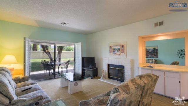 115 Desert Falls Drive E, Palm Desert, CA 92211 (MLS #217020840) :: Brad Schmett Real Estate Group