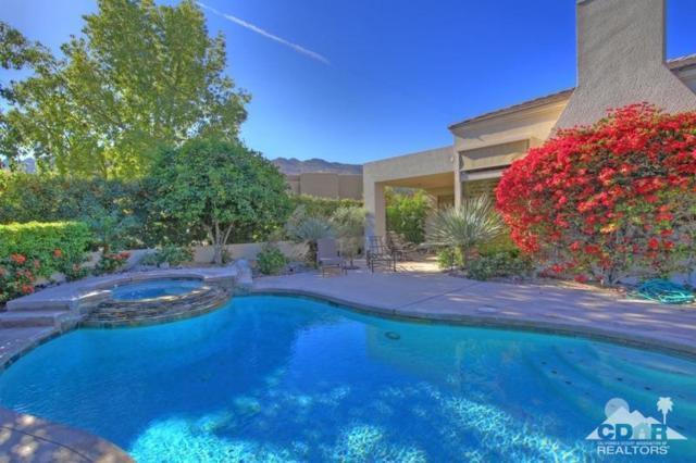 49180 Mariposa Drive, Palm Desert, CA 92260 (MLS #217020874) :: Brad Schmett Real Estate Group
