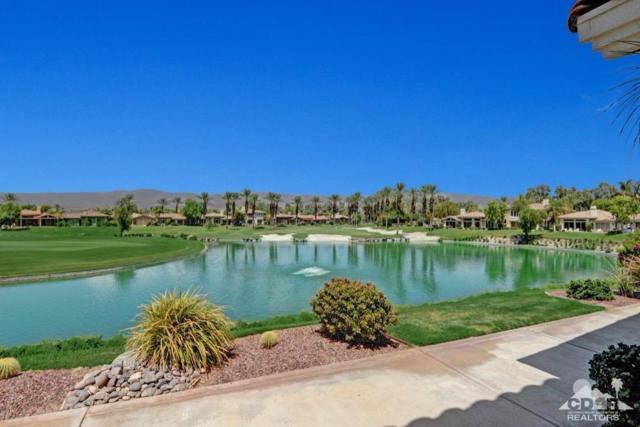 880 Deer Haven Circle, Palm Desert, CA 92211 (MLS #217020882) :: Brad Schmett Real Estate Group