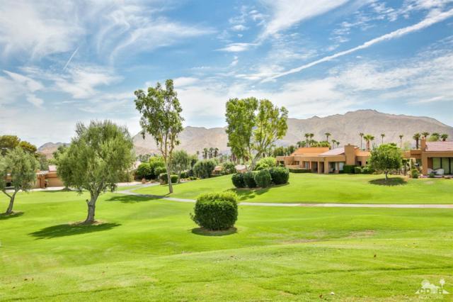 73219 Ribbonwood Court, Palm Desert, CA 92260 (MLS #217020884) :: Brad Schmett Real Estate Group