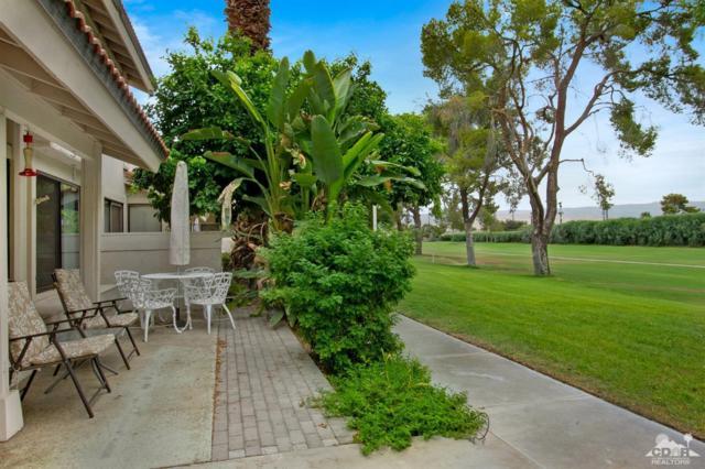 6175 Montecito Drive #4, Palm Springs, CA 92264 (MLS #217020944) :: Brad Schmett Real Estate Group