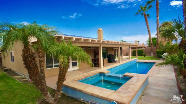47719 Avocado Court, Indio, CA 92201 (MLS #217020966) :: Brad Schmett Real Estate Group