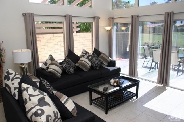 48695 Eisenhower Drive, Indio, CA 92201 (MLS #217020990) :: Brad Schmett Real Estate Group