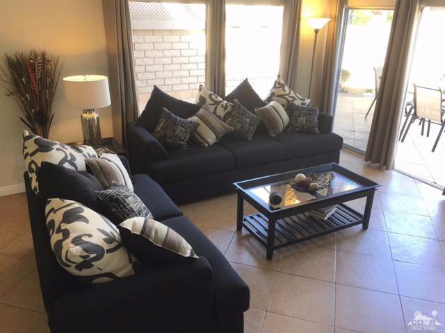 48972 Cochran Drive, Indio, CA 92201 (MLS #217020992) :: Brad Schmett Real Estate Group