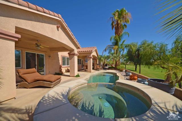 45432 Coeur Dalene Drive, Indio, CA 92201 (MLS #217021018) :: Brad Schmett Real Estate Group