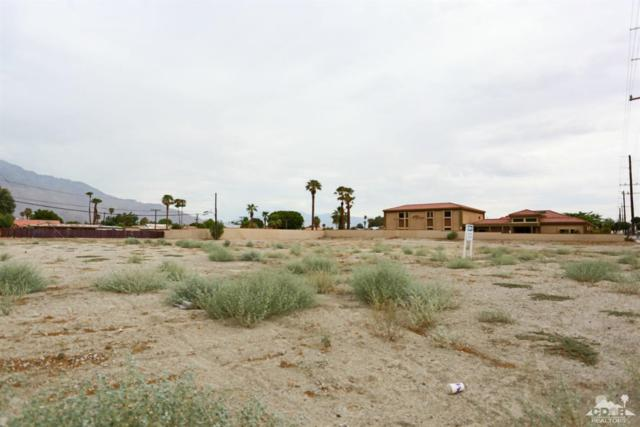 0 Date Palm, Cathedral City, CA 92234 (MLS #217021084) :: Deirdre Coit and Associates