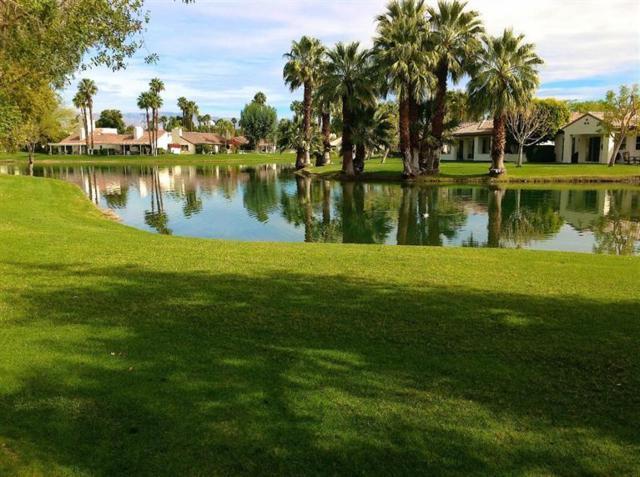 379 Wimbledon Drive, Rancho Mirage, CA 92270 (MLS #217021182) :: Brad Schmett Real Estate Group