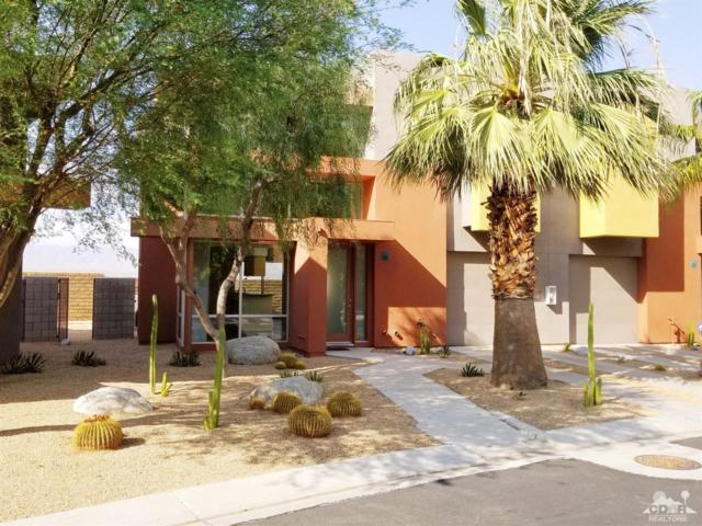 308 Sandy Point, Palm Springs, CA 92262 (MLS #217021204) :: Brad Schmett Real Estate Group
