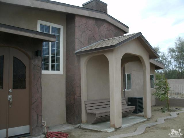 31621 Date Garden Drive, Thousand Palms, CA 92276 (MLS #217021344) :: Team Michael Keller Williams Realty