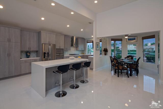 202 Desert Lakes Drive, Rancho Mirage, CA 92270 (MLS #217021350) :: Brad Schmett Real Estate Group