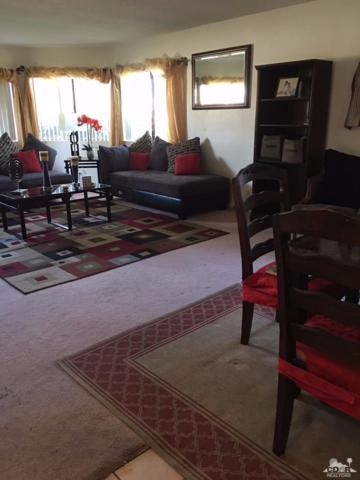 2053 N Via Miraleste #911, Palm Springs, CA 92262 (MLS #217021364) :: Brad Schmett Real Estate Group