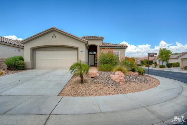 78848 Sandalwood Place, Palm Desert, CA 92211 (MLS #217021380) :: Team Michael Keller Williams Realty