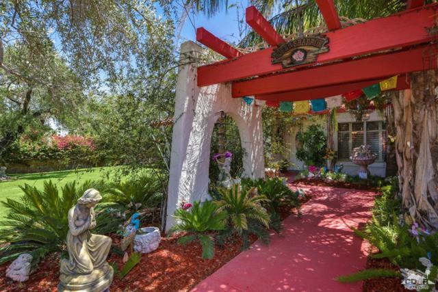 1359 E Caleta Way, Palm Springs, CA 92262 (MLS #217021400) :: Brad Schmett Real Estate Group