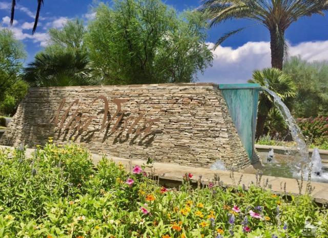 9 Vista Encantada, Rancho Mirage, CA 92270 (MLS #217021466) :: Deirdre Coit and Associates