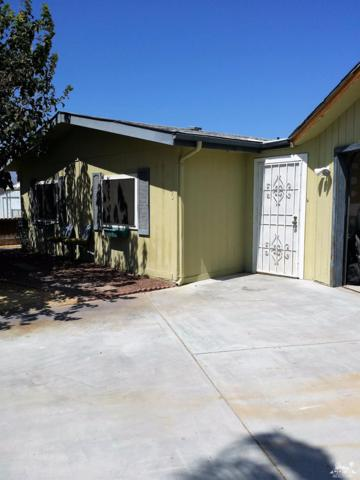 73430 Ojai Place, Thousand Palms, CA 92276 (MLS #217021486) :: Team Michael Keller Williams Realty