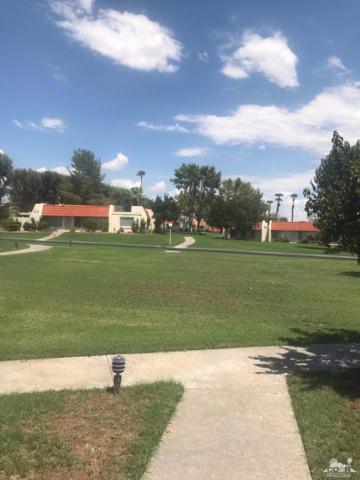 35532 Graciosa Court, Rancho Mirage, CA 92270 (MLS #217021488) :: Brad Schmett Real Estate Group