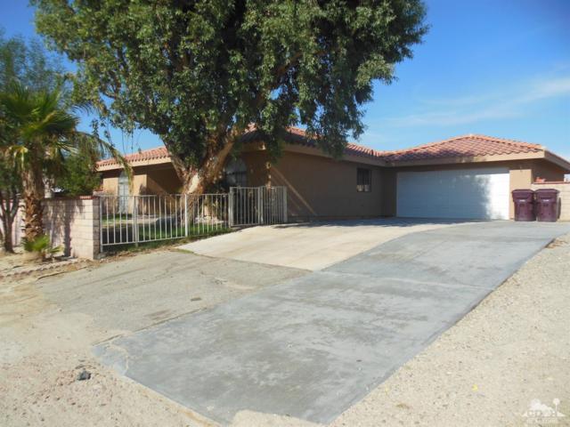 30250 Desert Palm Drive, Thousand Palms, CA 92276 (MLS #217021580) :: Team Michael Keller Williams Realty