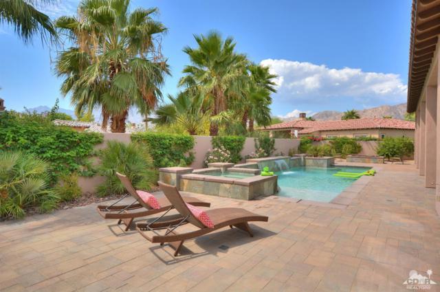 54090 Cananero Circle, La Quinta, CA 92253 (MLS #217021634) :: Brad Schmett Real Estate Group
