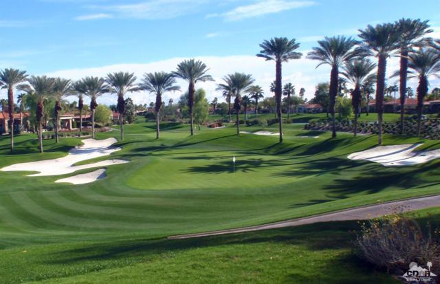 752 Mesa Grande Drive, Palm Desert, CA 92211 (MLS #217021650) :: Brad Schmett Real Estate Group