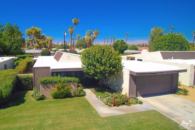 24 Kevin Lee Lane, Rancho Mirage, CA 92270 (MLS #217021688) :: Brad Schmett Real Estate Group