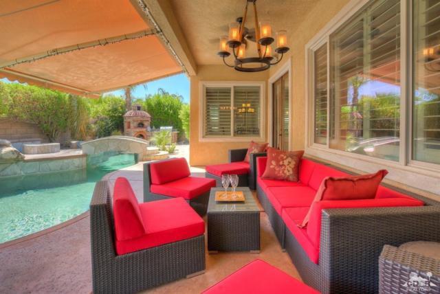 80305 Paseo De Norte, Indio, CA 92201 (MLS #217021712) :: Brad Schmett Real Estate Group