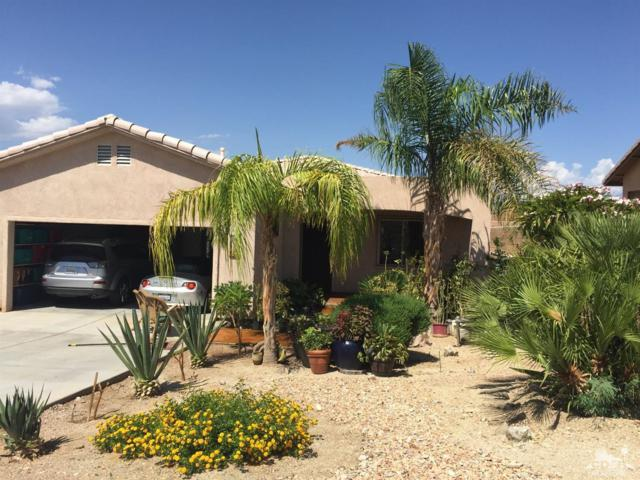 13039 Calle Amapola, Desert Hot Springs, CA 92240 (MLS #217021746) :: Team Michael Keller Williams Realty