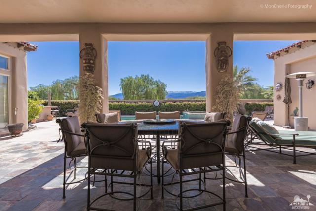 11 Cielo Vista Court, Rancho Mirage, CA 92270 (MLS #217021750) :: Brad Schmett Real Estate Group