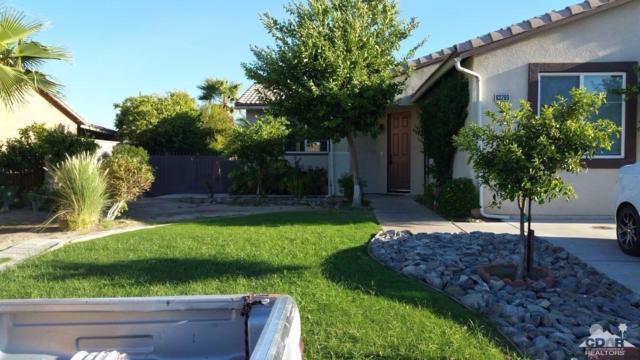 83299 Corte Presidente, Indio, CA 92201 (MLS #217021758) :: Brad Schmett Real Estate Group