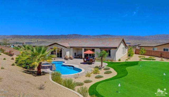35993 Renoir Place, Palm Desert, CA 92211 (MLS #217021772) :: Team Michael Keller Williams Realty