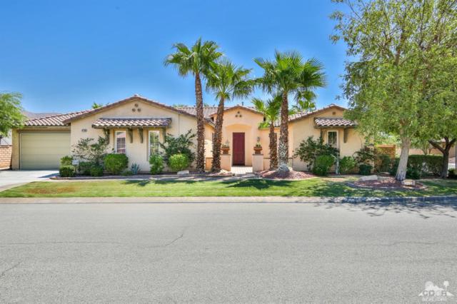37732 Thurne Street, Indio, CA 92203 (MLS #217021780) :: Brad Schmett Real Estate Group