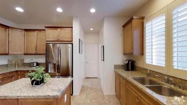 607 Calle Vibrante, Palm Desert, CA 92211 (MLS #217021786) :: Deirdre Coit and Associates