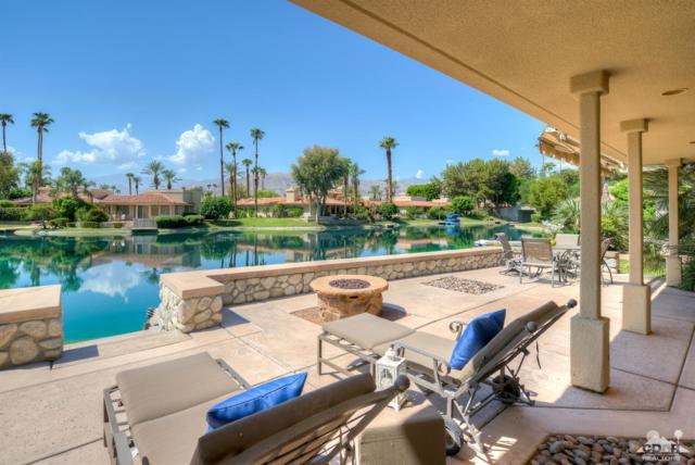 168 Lake Shore Drive, Rancho Mirage, CA 92270 (MLS #217021826) :: Team Michael Keller Williams Realty