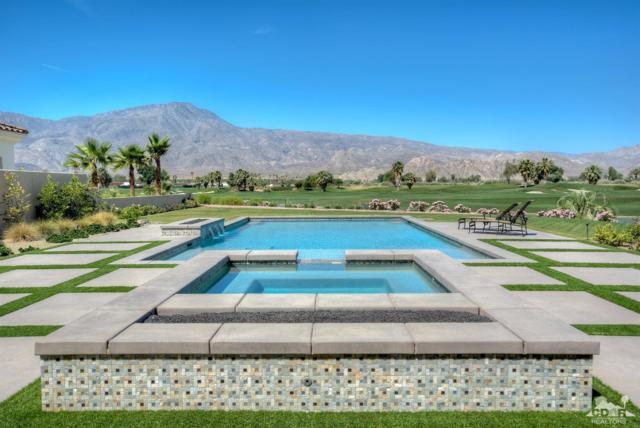 59655 Seville, La Quinta, CA 92253 (MLS #217021836) :: Brad Schmett Real Estate Group