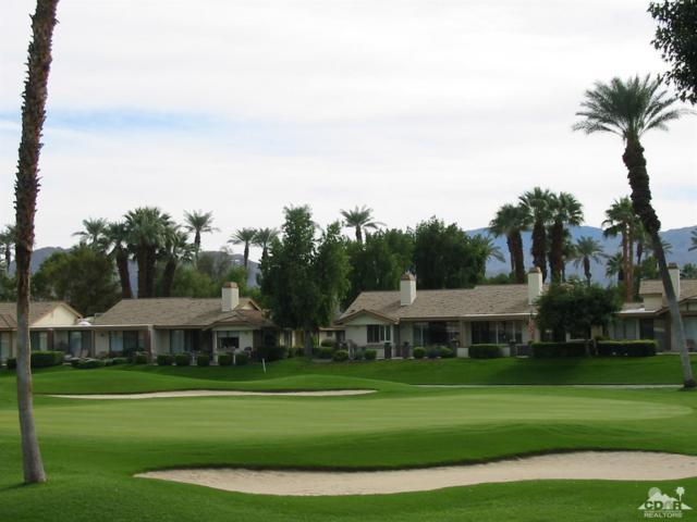 243 Calle Del Verano, Palm Desert, CA 92260 (MLS #217021858) :: Brad Schmett Real Estate Group