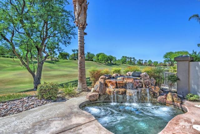 303 Desert Holly Drive, Palm Desert, CA 92211 (MLS #217021862) :: Team Michael Keller Williams Realty