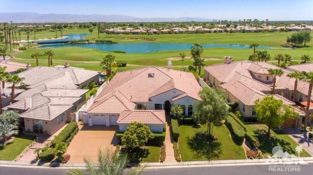 51240 Marbella Court, La Quinta, CA 92253 (MLS #217021876) :: Brad Schmett Real Estate Group