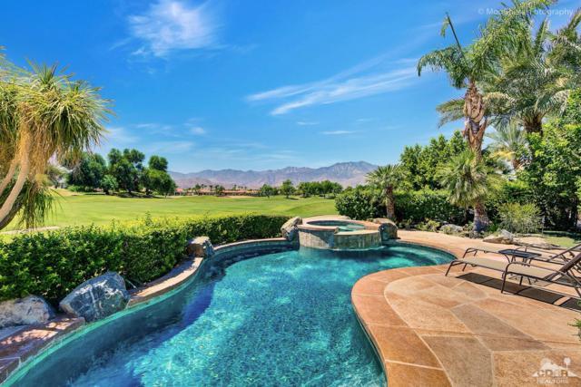 216 Loch Lomond Road, Rancho Mirage, CA 92270 (MLS #217021880) :: Team Michael Keller Williams Realty