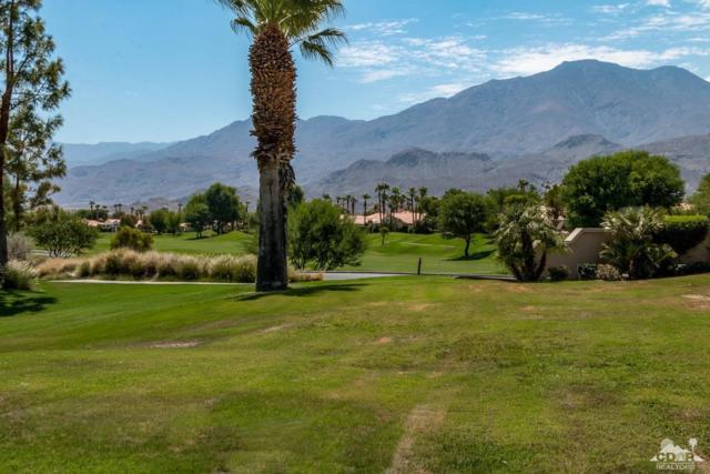 79815 Pecan Valley, La Quinta, CA 92253 (MLS #217021898) :: Team Michael Keller Williams Realty