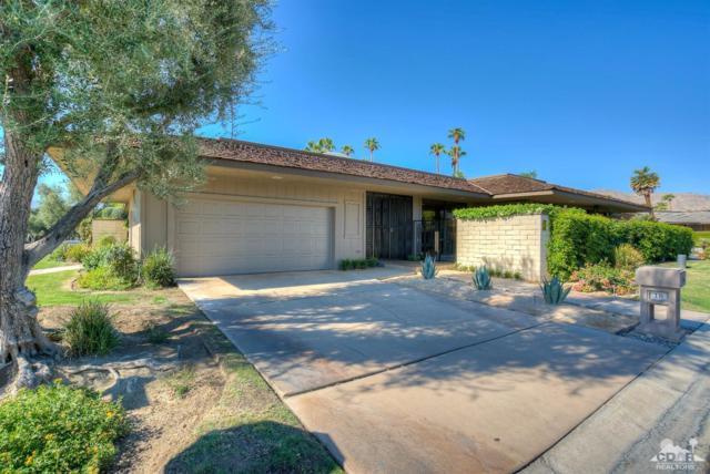 18 Lehigh Court, Rancho Mirage, CA 92270 (MLS #217021908) :: Brad Schmett Real Estate Group