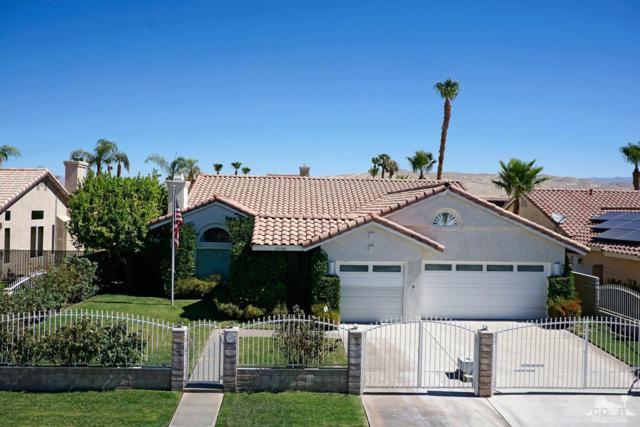 69780 Mccallum Way, Cathedral City, CA 92234 (MLS #217021924) :: Brad Schmett Real Estate Group
