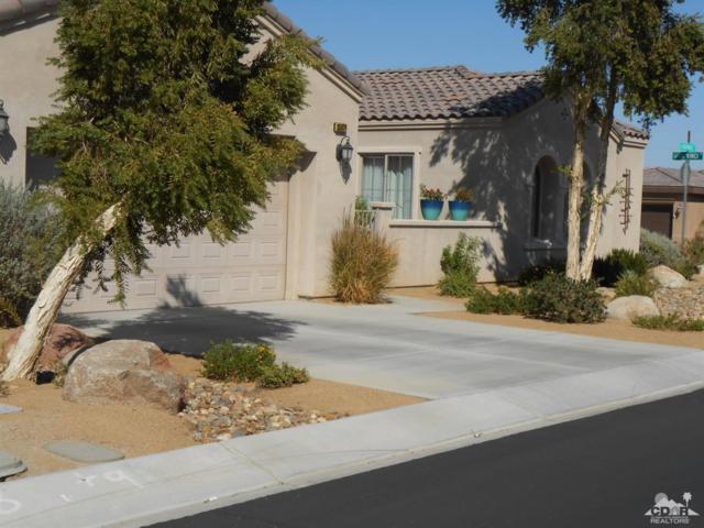 35824 Raphael Drive, Palm Desert, CA 92211 (MLS #217021944) :: Team Michael Keller Williams Realty