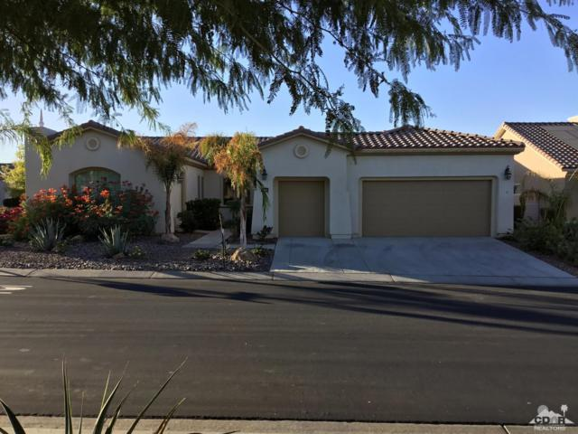 80700 Camino Santa Paula, Indio, CA 92203 (MLS #217021990) :: Team Michael Keller Williams Realty