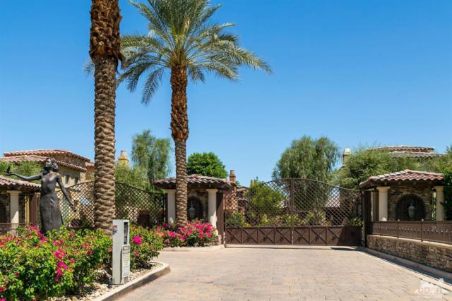 4164 Via Mattina, Palm Desert, CA 92260 (MLS #217022014) :: Brad Schmett Real Estate Group