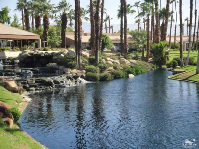 76673 Begonia Lane, Palm Desert, CA 92211 (MLS #217022054) :: Team Michael Keller Williams Realty