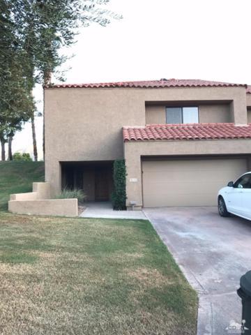 78151 Calle Norte, La Quinta, CA 92253 (MLS #217022074) :: Brad Schmett Real Estate Group