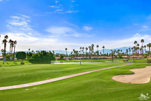 76523 Sweet Pea Way, Palm Desert, CA 92211 (MLS #217022096) :: Brad Schmett Real Estate Group