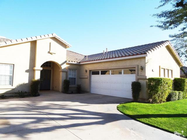 48640 Acropolis Street, Indio, CA 92201 (MLS #217022108) :: Team Michael Keller Williams Realty