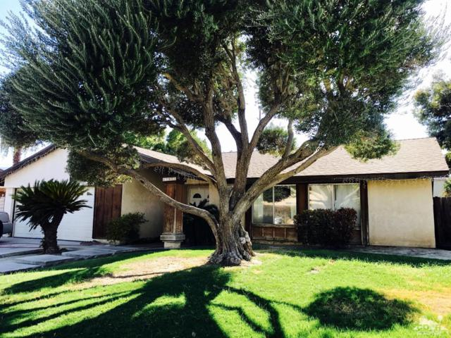 47971 Sundance Street, Indio, CA 92201 (MLS #217022116) :: Brad Schmett Real Estate Group