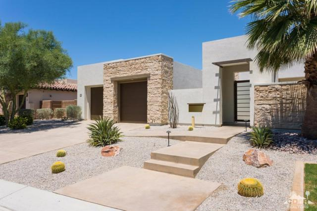 16 Sapphire Lane, Rancho Mirage, CA 92270 (MLS #217022124) :: The John Jay Group - Bennion Deville Homes
